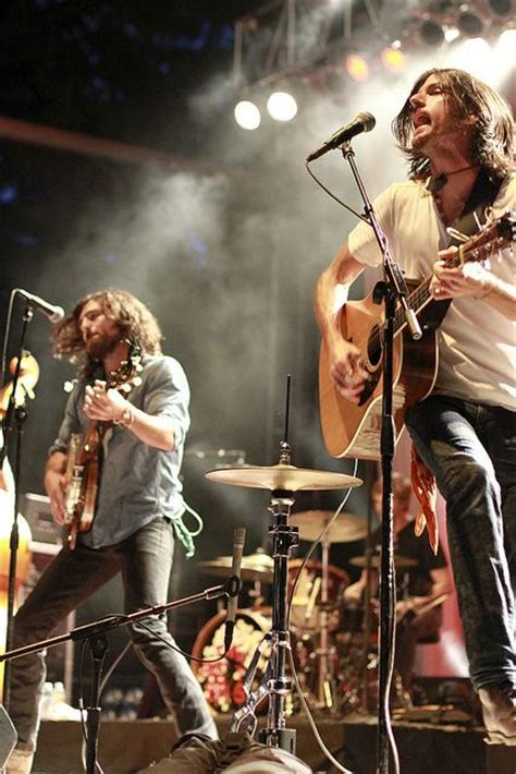 one more promise shaughnessy brothers band on the run books the avett brothers live at edgefield everything avetts