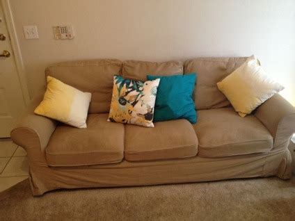 big comfy couch bed 75 obo moving sale queen bed comfy couch big tv and