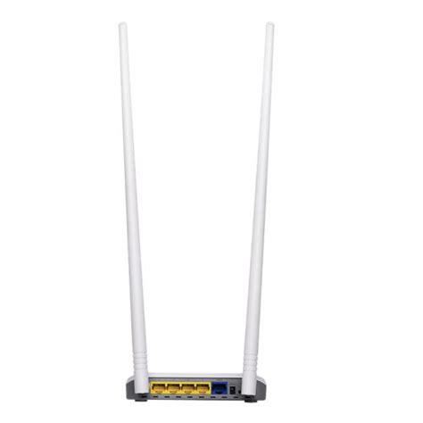 Edimax N300 Multi Function Wi Fi Router Br 6428nc edimax br 6428nc n300 multi function wi fi router 3 in 1 router per 617303