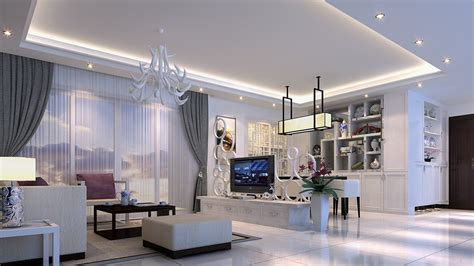 3d living room living room wall 3d designs 3d house free 3d house pictures and wallpaper