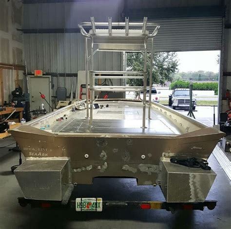 jon boat to flats boat best 25 flats boats ideas on pinterest fishing tips