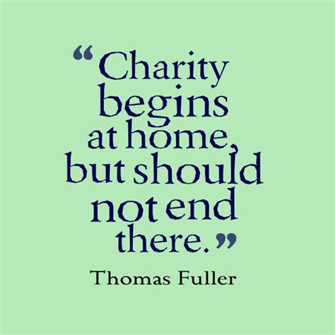 charity quotes pictures quotes graphics images