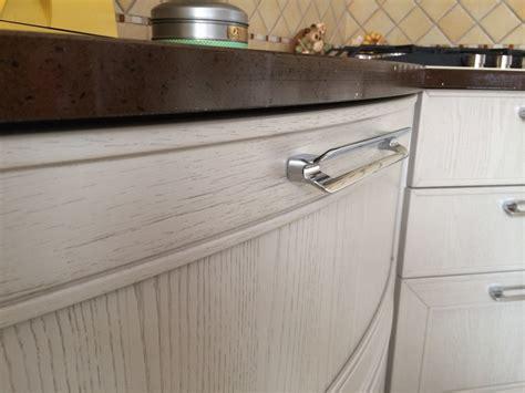 franke piani cottura fragranite piano cottura fragranite tutto su ispirazione design casa
