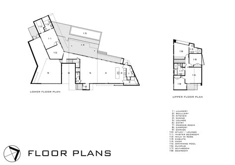 layout design definition home layout design built in modern design style of all room ideas home decor
