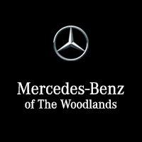 Mercedes The Woodlands Mercedes Of The Woodlands Mercedes Dealer In