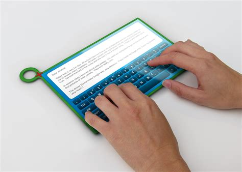 xo tablet olpc outlines future products takes on tech
