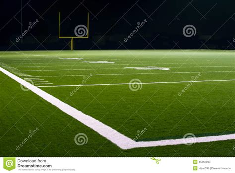 Soccer Field Area Rug by Football Field Numbers Clipart Clipground