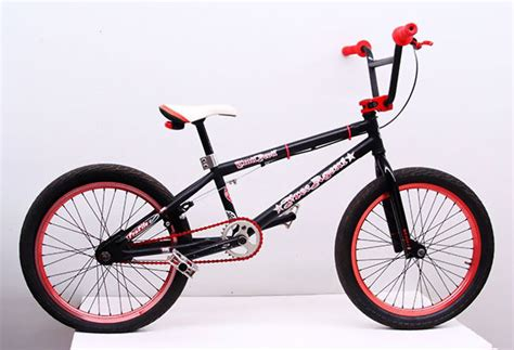 types of motocross bikes what is a bmx bike ebay