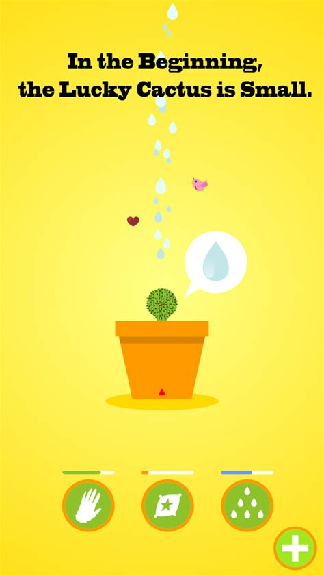 Iphone App Giveaway Of The Day - iphone giveaway of the day lucky cactus grow