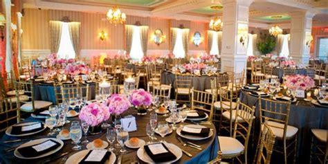 wedding venues near manahawkin nj 2 mallard island yacht club weddings get prices for wedding venues
