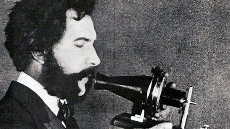 facts about alexander graham bell bbc bbc school radio victorians audio clips victorian
