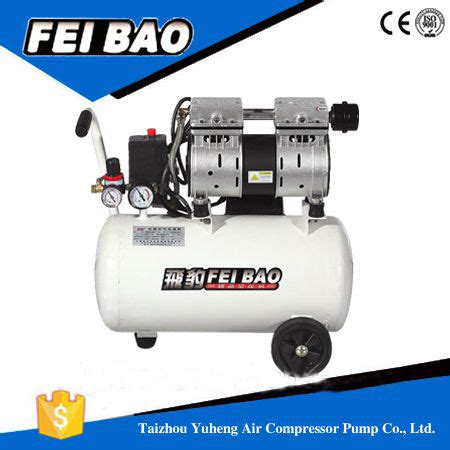 portable paintball free air compressor price coowor
