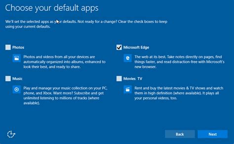 install windows 10 default apps upgrade windows 7 windows 8 1 to windows 10 via iso