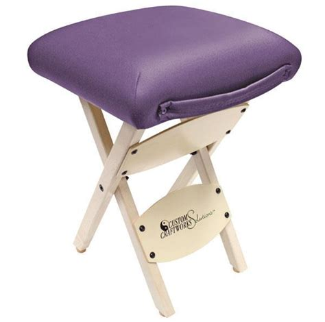 solutions wooden folding stool portable folding stools