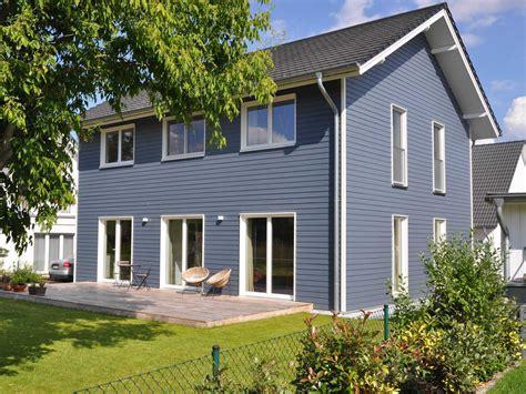 Fjorborg Haus Erfahrungen by Hausbeispiele Einfamilienhaus Emphit