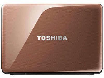 Harga Toshiba Satellite M840 harga toshiba satellite m840 1033xp murah terbaru dan