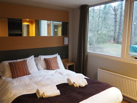 3 bedroom woodland lodge center parcs center parcs sherwood forest