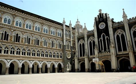 Colleges In St Paul That Offer Mba by Top Mba Colleges In Mumbai Best Mba Colleges In Mumbai