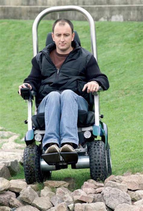 fauteuil roulant tout terrain occasion fauteuil roulant tous chemins p4 country