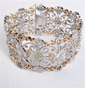 jewelry with estate jewelry buyer antique jewelry buyers louisville ky
