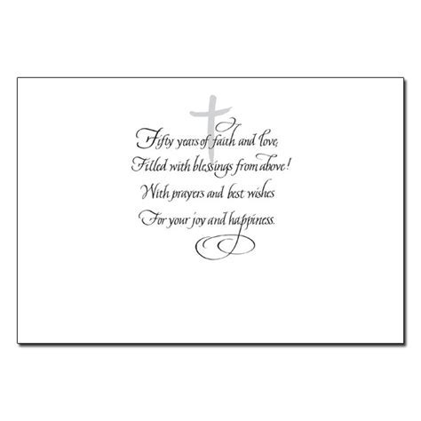 50Th Wedding Anniversary Quotes - 25 cute 50th wedding anniversary ...