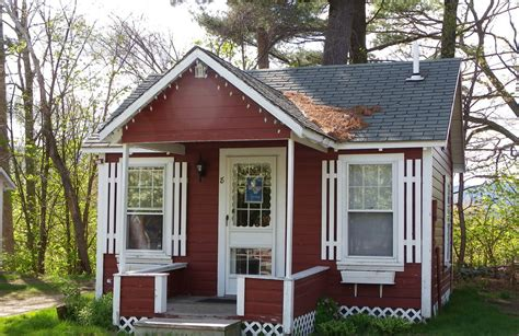 old red inn cottages in white mountains hotel rates