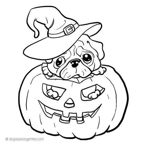 coloring pages baby dogs 37 free dog coloring pages ready to color dogistyle