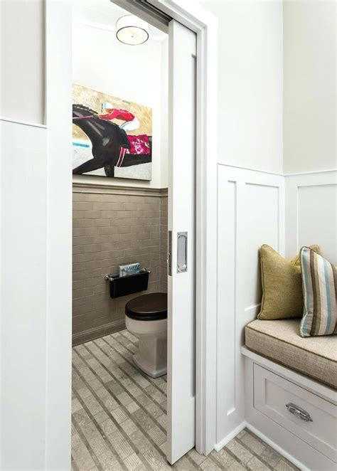 sliding closet doors los angeles custom doors contemporary