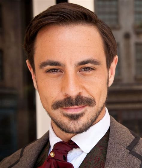 gents on pinterest 60 pins emun elliott gorgeous gents pinterest