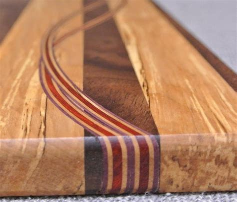 woodworking cuts 1000 images about wood ideas on end grain