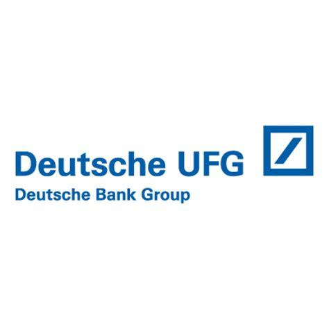 deutsche bank ag deutsche bank ag vector logo