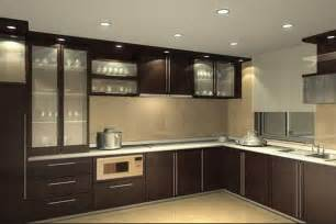 Kitchens Furniture by Modular Kitchen Furniture Kolkata Howrah West Bengal Best