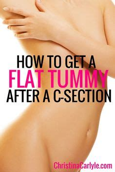 bloated stomach after c section 1000 images about free weight loss help on pinterest
