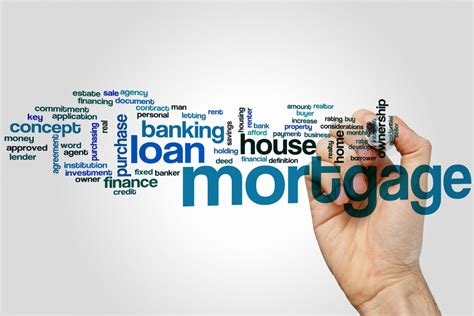 bank lending come the and see what mortgage lending is