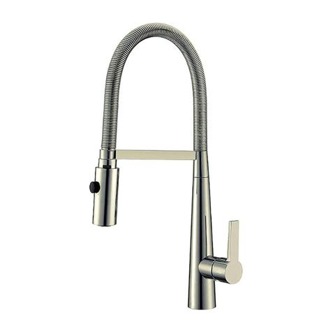 kitchen faucets miami kitchen faucet 1150050 garden district miami