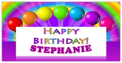 birthday banner design templates best photos of birthday banner template birthday pennant
