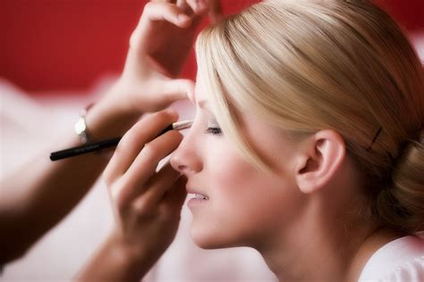 Wedding Hair And Makeup Pittsburgh by Makeup Artists In Pittsburgh Style Guru Fashion Glitz