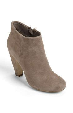orsona boot booties on 63 pins