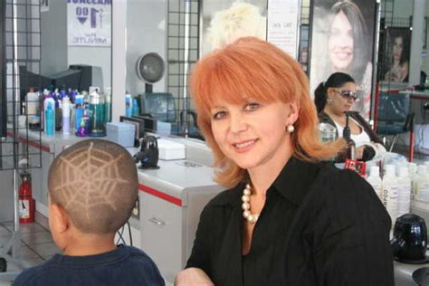 haircuts walmart phoenix kids haircuts 12 and cool hair tatoo 6 and up health