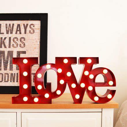 swarovski len leuchten valentinstagsgeschenke 10 000 geschenkideen geschenke
