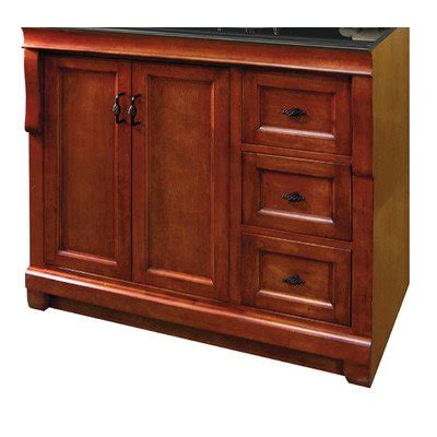 info bathroom vanity cabinet lowest price for foremost