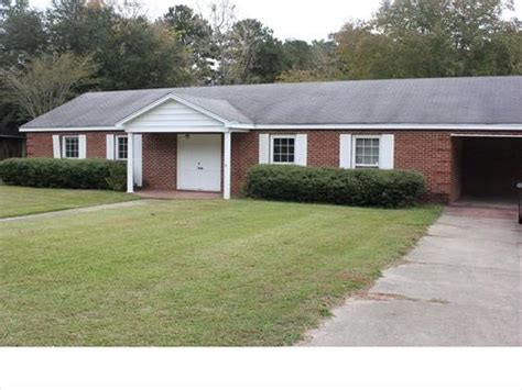 houses for sale in forest ms 105 sunset dr forest mississippi 39074 reo home details foreclosure homes free