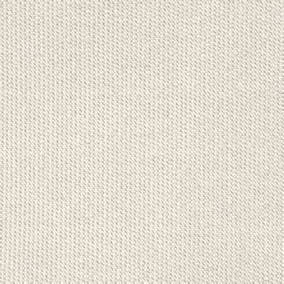 canvas upholstery fabric sunbrella canvas canvas fabric onlinefabricstore net