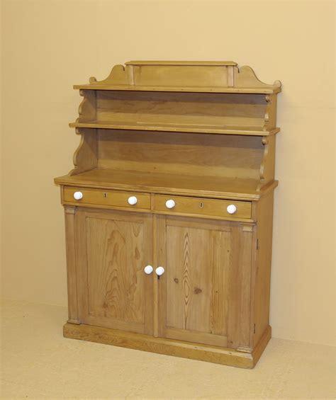 antique pine dresser pine dresser chiffonier r3395 antiques atlas