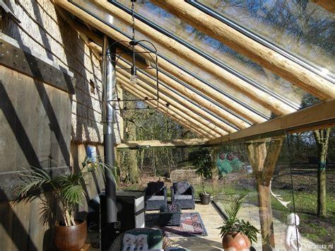 veranda glas veranda hout en glas veranda nl