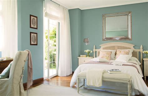 decorar dormitorio viejo 191 qu 201 pintura escoger para tu dormitorio grupo todoplano