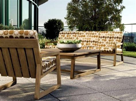 qualität teak gartenmöbel cleaning tips and useful maintenance teak garden