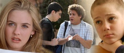 coming of age the top 25 best coming of age movies of the past 25 years