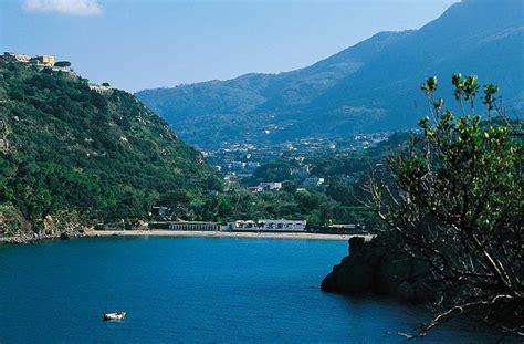 giardini negombo ischia ischia it negombo thermal park