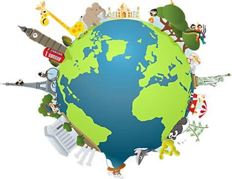 mundo imagenes mundoimagenesme twitter el mundo en tus manos